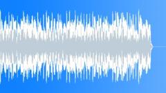 Stock Music of Romantic Fortune 123bpm C