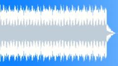 Stock Music of Ruff Pump N Drive 137bpm B