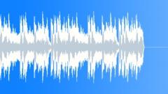 Ruff Rasta 140bpm A - stock music