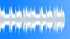 Ruff Rasta 140bpm B - stock music