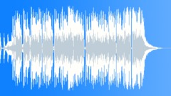 Roughnerd 128bpm B - stock music
