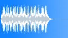 Stock Music of Shake Shuffle 124bpm A