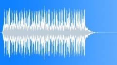Stock Music of Shake Shuffle 124bpm B