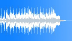 Effect Side 124bpm A - stock music