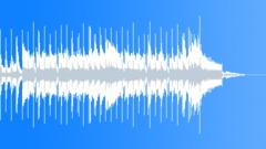 Effect Side 124bpm C - stock music