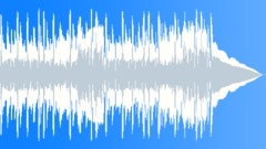 Soft Edge 126bpm C Stock Music