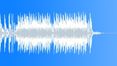 Stock Music of Strange Mixture 120bpm A