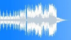 The Bright Glitcher 105bpm A - stock music