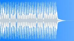 Titillate Pop 127bpm A - stock music