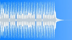 Titillate Pop 127bpm B - stock music