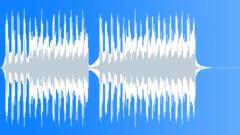 Jointly 128bpm B - stock music