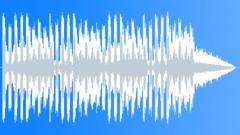 Stock Music of Water Pump 134bpm A