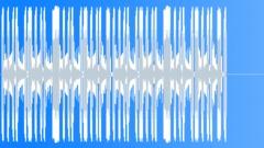 Stock Music of Big Welbay 075bpm B