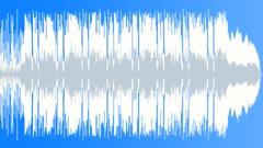 WhirlStorm 132bpm A - stock music