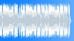 Fierce Pumper 130bpm A - stock music