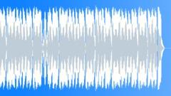 Fierce Pumper 130bpm B - stock music