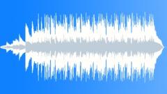 Wonderful Existence 118bpm A - stock music