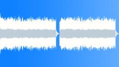 Arctic Broadcast - stock music