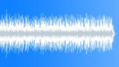 Stock Music of Mad Electronics 140bpm