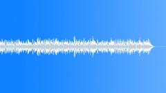 Stock Music of Big Thriving Technology 130bpm C