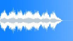Huge Pulse 120bpm - stock music