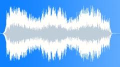 Bomaring Impact - stock music