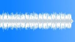 Stock Music of Venal Cops 121bpm B