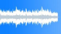 Unsafe Creek 075bpm A - stock music