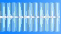 Heartbeat Kicks In Stock Music