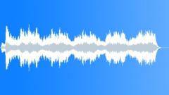 Stock Music of Iminhor Drone 158bpm A