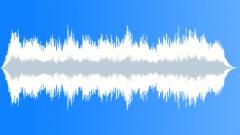 Morph Choral 084bpm B - stock music
