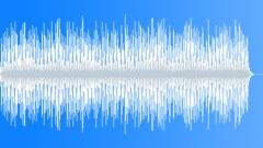 Newzbeeperz 120bpm B - stock music
