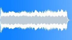 Stock Music of The Riser B