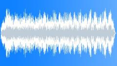 Rouvie Drone - stock music