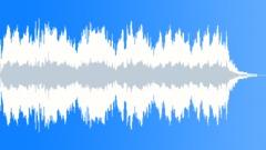 Spooky Metallic Space Winds 095bpm Stock Music