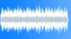 Stifle Transmission - stock music