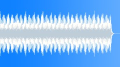 Subsonic Pulse Blast 106bpm B - stock music