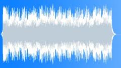 Tenderay Impact - stock music