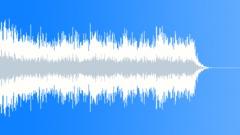 The Big Intro 125bpm - stock music