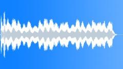 Stock Music of Unconstant Electro