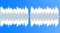 Extraordinary User - stock music