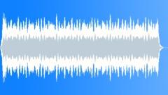 Whuaaat Stock Music