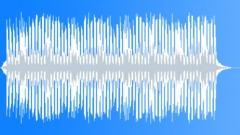 Stock Music of 101 Causes 088bpm B