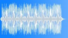 Stock Music of 101 Causes 088bpm D