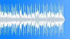Revere The Beat 090bpm B - stock music