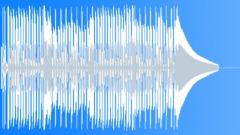Past Hours 100bpm C - stock music