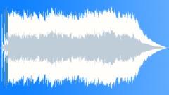 Alternative NewYearsEve 100bpm A - stock music