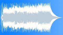 Alternative NewYearsEve 100bpm C - stock music