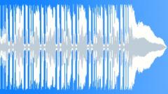 Ring Jam 130bpm A - stock music