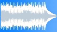 Stock Music of Around The Edge 128bpm B